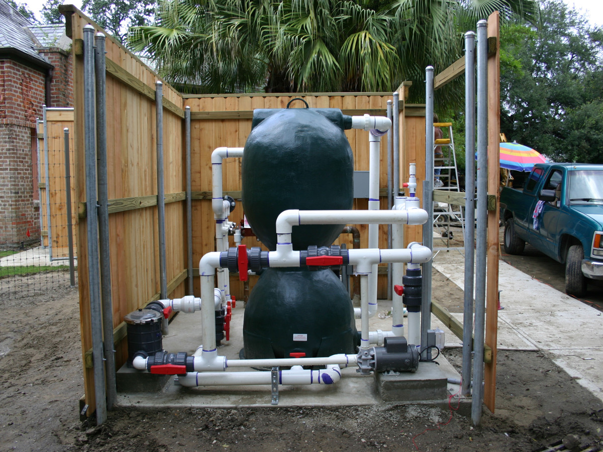 Commercial aquarium filters zoo filtration systems from ast Large pond filtration system